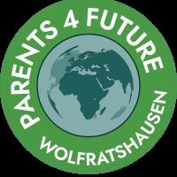 P4F_Logo_Wolfratshausen